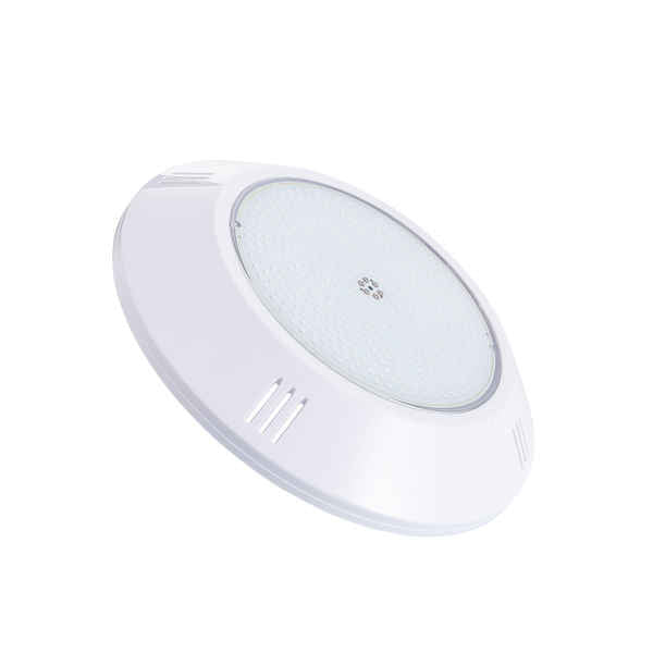 LED Swimming Pool Light Ledkia A+ 20W (6000K Cool White)