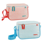 Portable Fridge Juinsa 7,5 L Cloth