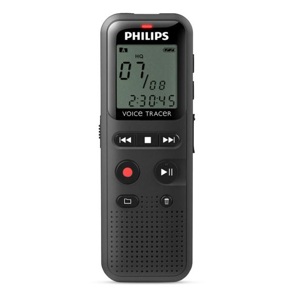 Recorder Philips DVT 1150