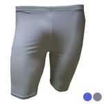 Adult's Football Leggings Rosaura