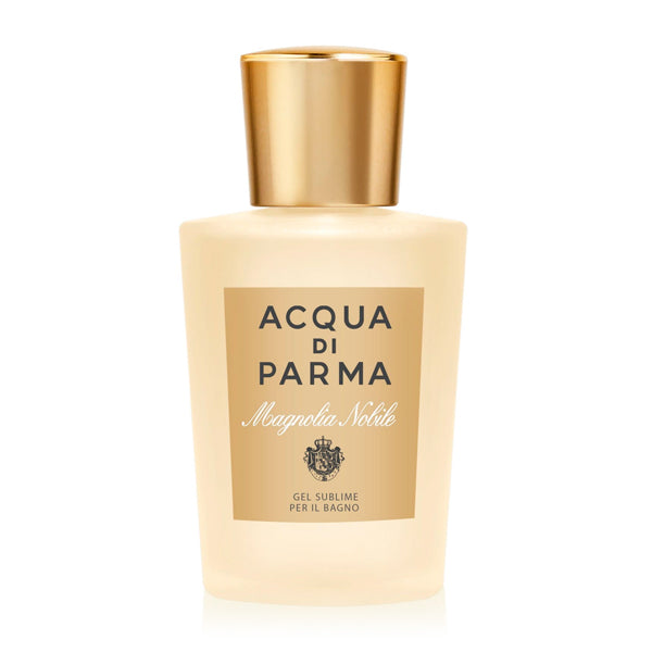 Gel de duche Magnolia Nobile Acqua Di Parma (200 ml)