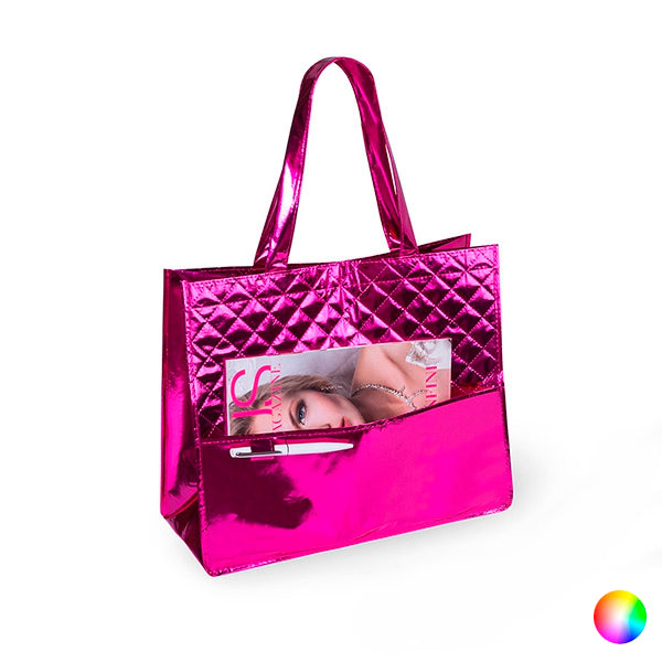 Multi-use Bag (40 x 33 x 16 cm) 145190