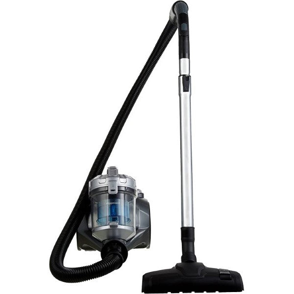 Cyclonic Stick Vacuum Cleaner HEPA filter 1,5 l 700W (Refurbished C)