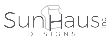 SunHaus Designs Inc.