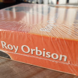Roy Orbison 3 CD