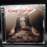 The Essential Ozzy Osbourne - 2CD