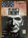 My Enemy's Enemy - Lyonin teurastaja DVD