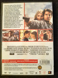 Knight and Day DVD
