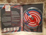 The WHO - Live in Boston - DVD