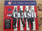 The Clash - Live At Shea Stadium - CD