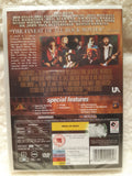 The Band - The Last Waltz - DVD