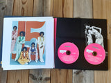 Collectorama # 3 - Soul/Funk - Box set 2 x CD