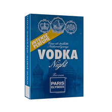 Load image into Gallery viewer, Vodka Night