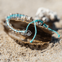 Load image into Gallery viewer, 4Ocean Great Barrier Reef Bracelet