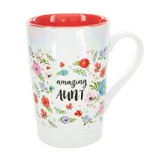 Bunches of Love Mugs