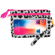Load image into Gallery viewer, Phone Wristlet