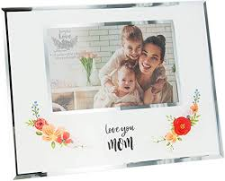 Bunches of Love Frames