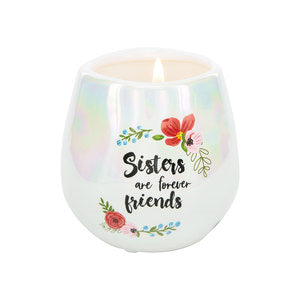 Bunches of Love Candles