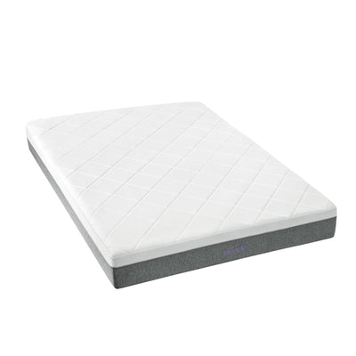 How to Pick the Best Mattress for Athletes