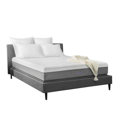 Do I Need a Box Spring for a Memory Foam Mattress?