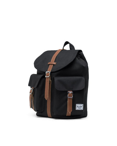 Herschel Dawson Backpack Black