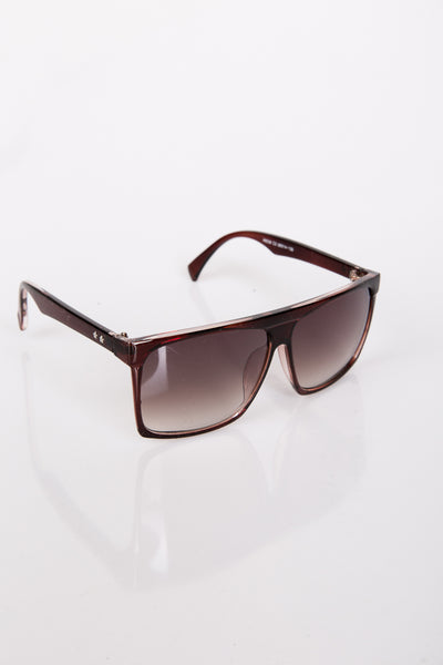 A8038C3-Brown