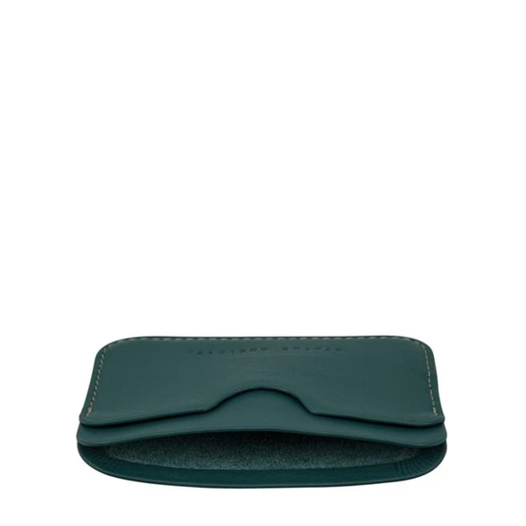Gus Wallet Teal