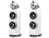Bowers & Wilkins 800 D3 Standlautsprecher (Paar)