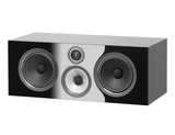 Bowers & Wilkins HTM71 S2 Center Speaker