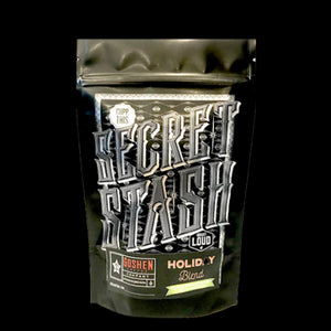 Secret Stash Holiday Blend
