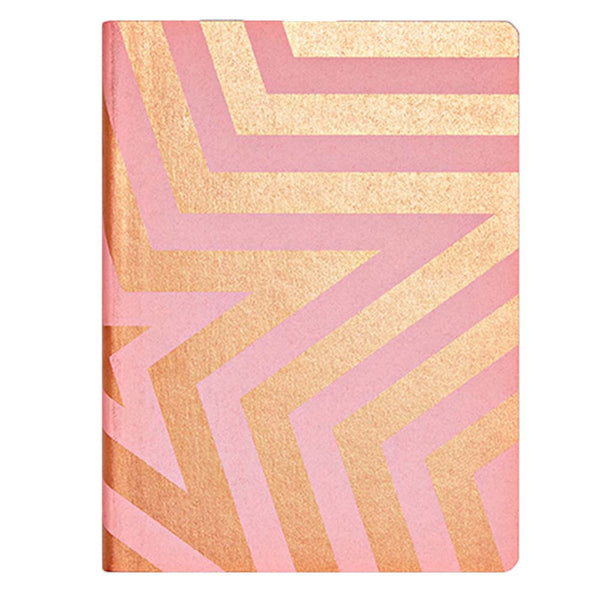 Cuaderno Superstar