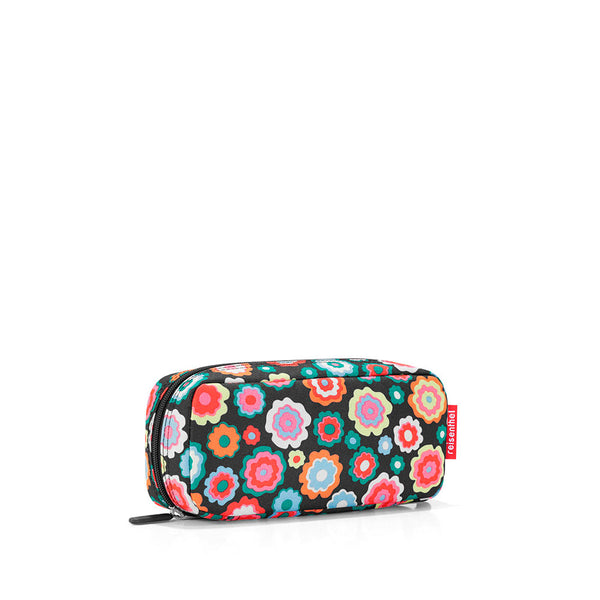 Estuche Multiuso Happpy Flowers