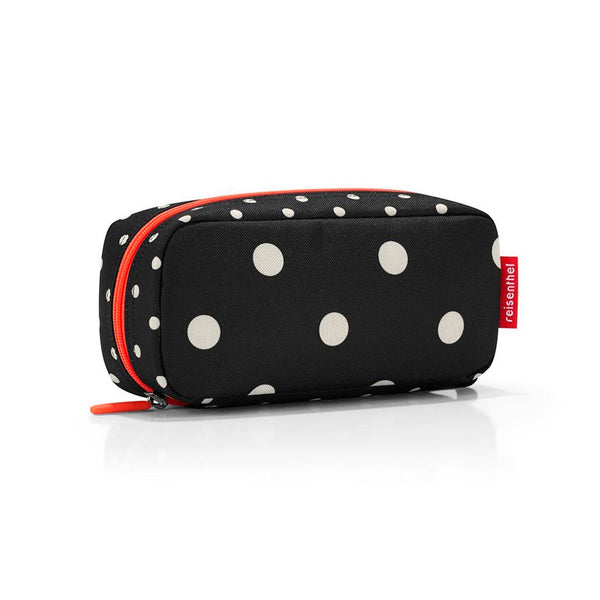 Estuche Multiuso Miexed Dots