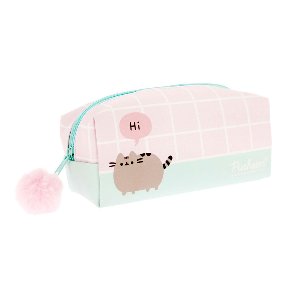 Estuche Pusheen - Sweet Dream