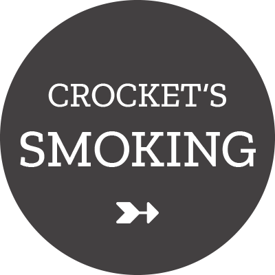 Smoking Herren bei John Crocket