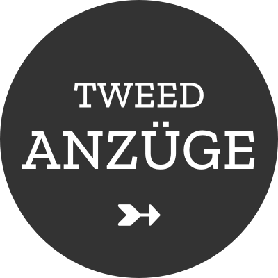 Tweed Anzüge bei John Crocket