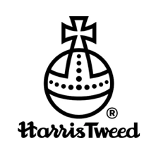 Logo Harris Tweed