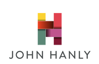 Logo John Hanly Tweed