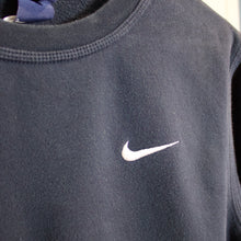 Load image into Gallery viewer, Repurposed Nike Crewneck (Mens Small)