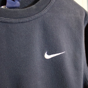 Repurposed Nike Crewneck (Mens Small)