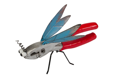 Fly Pliers. Buy one get one FREE!