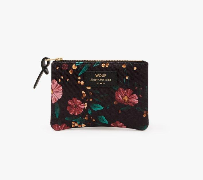 Black Forest - Pochette small - Cuppin's