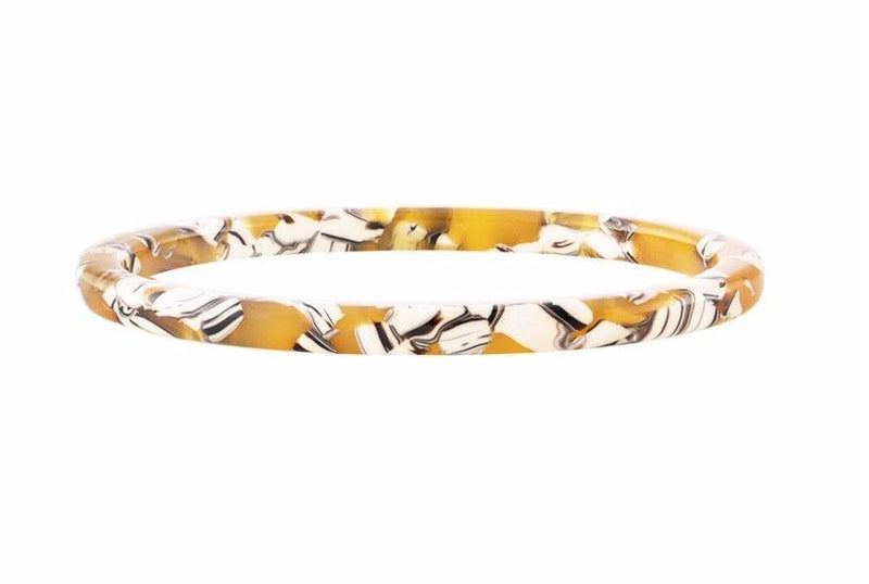 Bracelet - Bangle Calico - Cuppin's