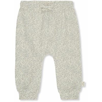 Pantalon Melodie - Taille 6-9m - Cuppin's