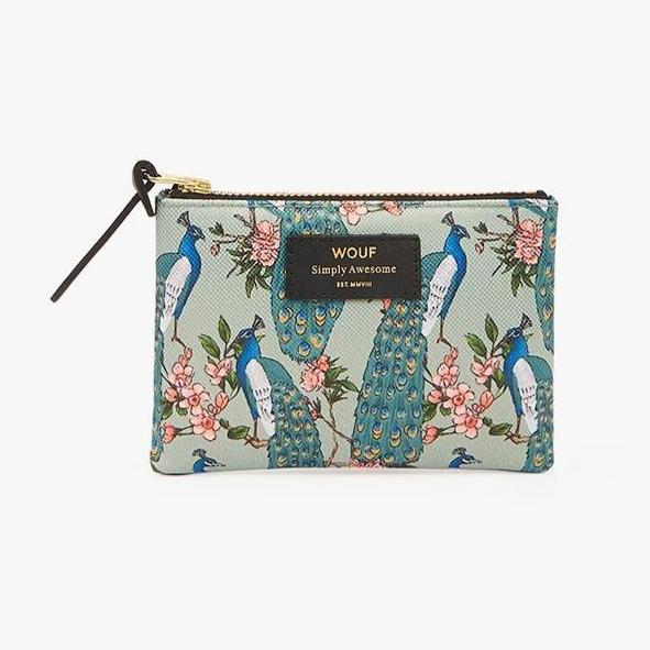 Royal Forest - Pochette small - Cuppin's
