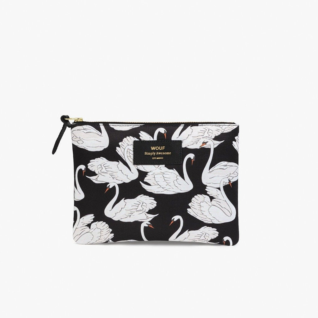 Swan - Pochette large - Cuppin's