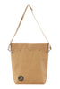 MG Washable Paper Shoulder Bag