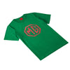 MG Retro Logo T-shirt