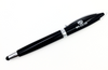 MG Metal Ball Point Pen with Touchscreen Stylus