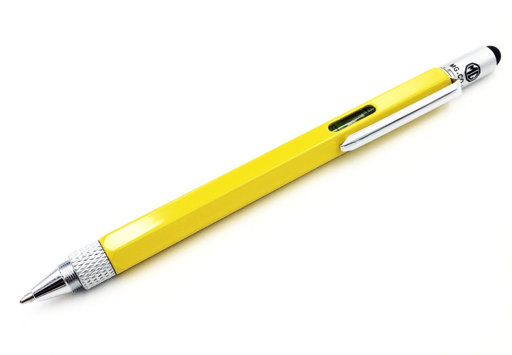 MG 6 in 1 Multifunction PenStylus